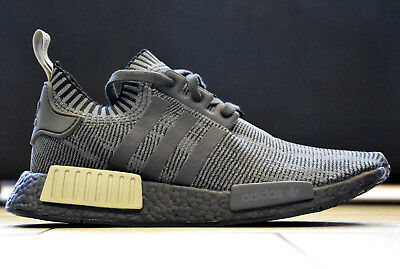 ADIDAS NMD R1 Limited Edition Edition Limited leichte Herren Sneaker bequeme Boost 4af16a