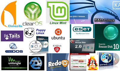 SECURITY FOCUSED DESKTOP Operating System: Qubes OS Bootable