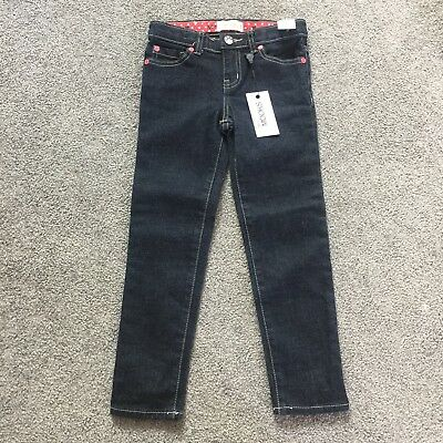 Girl's Jeans (mooks), Size 5