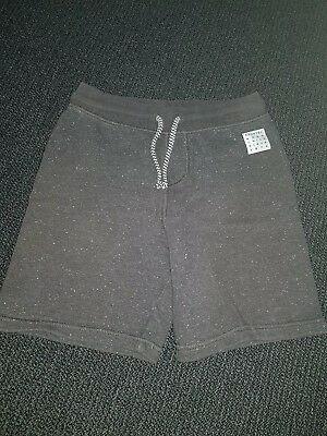 Country Road Boys Sweat Shorts.  Size 10