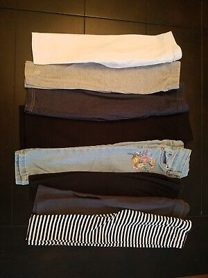 Toddler clothes 3 t girls lot