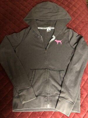 victoria secret pink lot clothing womens