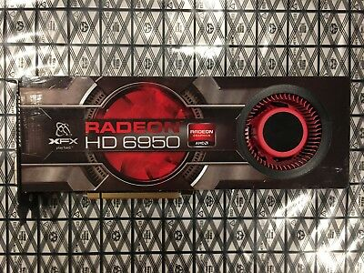 ATI RADEON HD 6970//6950 full cover water block from Aquacomputer AQUAGRATIX