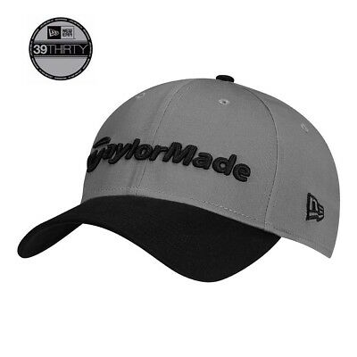 b12e1c1ee64 TAYLORMADE NEW ERA 39Thirty Fitted Hat Cap - New Pick a Size ...