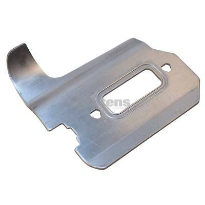 Cooling Plate / Fits Stihl 4238 141 3200