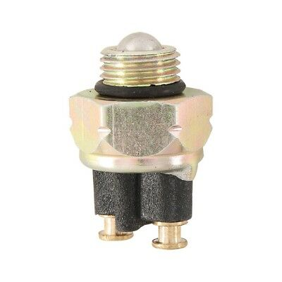 New Starter Safety Switch For John Deere 3005 Compact Tractor CH13415