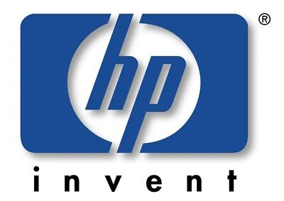 HP Jet Direct 10/100tx  620N J7934A Print Server Card - NEW SPARES