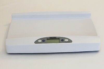 HealthOMeter 553KL (Health O Meter) Digital Pediatric Scale