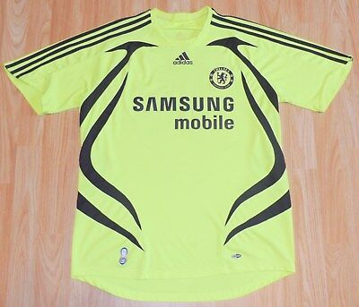 best website a4ca8 f624a netherlands 2014 15 chelsea fc 26 terry home soccer shirt ...