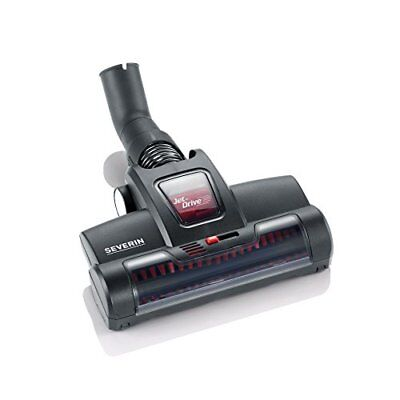 Floorcare Tb 7216 jet Drive Turbo Brush For Vacuum Cleaners