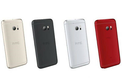 """5.2"""" New Original HTC One M10 32GB Factory Unlocked Android Smartphone WIFI GSM"""