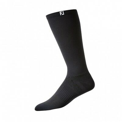FootJoy Herren Tour Compression Socken