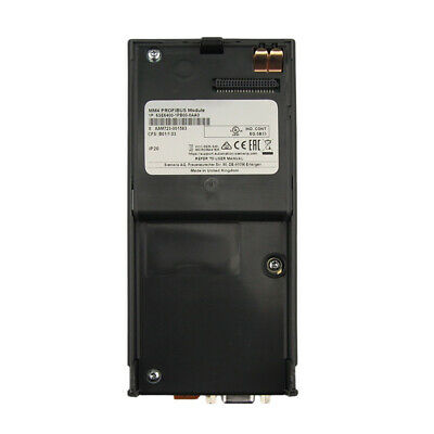 1PC Brand New for Siemens 6SE6 400-1PB00-0AA0 6SE6400-1PB00-0AA0 in box