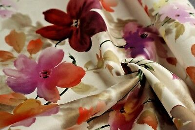 upholstery fabric nice quality for cushion and sofa and Curtain  soft texture