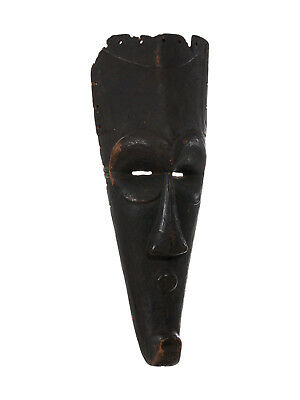 Ngeende (Kuba) Nyibita mask, Democratic Republic of the Congo