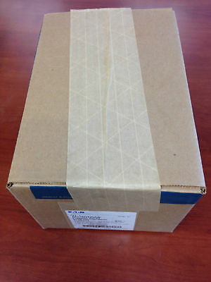 Eaton Cutler Hammer AN16DNOAB AN16DN0AB Size 1 Starter New In Unopened Box