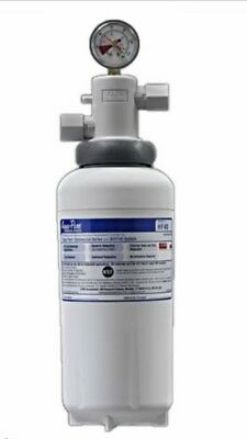 Hubbard HF40-S Water Filter System