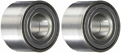 Pivot Works Wheel Bearing Kit PWRWK-C02-000 For Can-Am Outlander 330 4x4 04-05