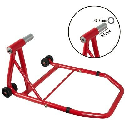 Paddock Stand Swing Arm Motorcycle Ducati Monster 1200S Multistrada
