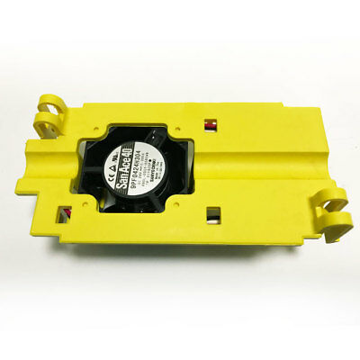A230-0643-X003 A90L-0001-0580 for FANUC cooling fan with frame
