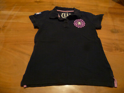 t shirt taille 36