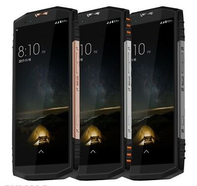 Blackview BV9000  Smartphone Android 64GB/128GB BV8000 PRO Octa Core Unlcoked