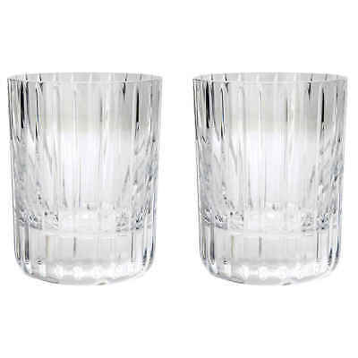 Baccarat Harmonie No. 3 Tumbler - Set of 2