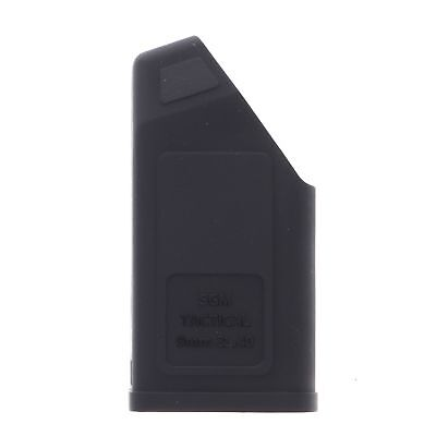 SGM speed loader fits Glock Mag in 9mm and .40 cal