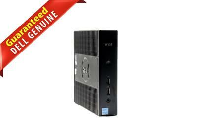 Dell Wyse  5060 AMD GX-424CC 2.4GHz 8GB SSD 4GB THINOS 8.3 ThinClient