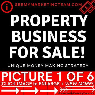 Building Plot Land Farm Woodland Forestry For Sale Business Opportunity Internet