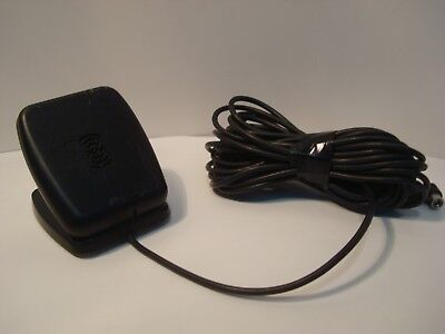 Delphi Sirius XM i Satellite Radio Antenna Sirius Folding Home Antenna