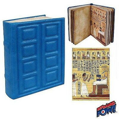 Doctor Who River Song's Deluxe TARDIS Journal Bif Bang Pow
