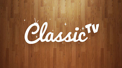 Archives List Of Rare Tv Shows Comedy Drama Classics Cult Bbc Itv  Document Only