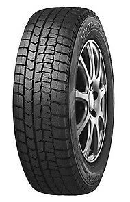 Dunlop Winter Maxx 2 215/65R16 98T BSW (1 Tires)