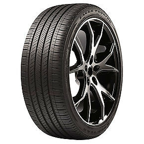 Goodyear Eagle Touring 235/40R19XL 96V BSW (2 Tires)