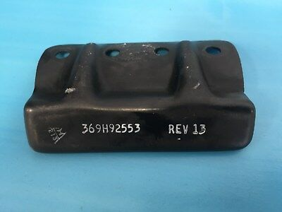 369H92553 Cover MD Helicopters