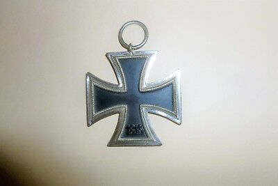 Iron Cross with date  date 1813