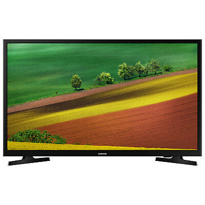 """Samsung 32"""" HD 720P LED Smart TV with WiFi Netflix YouTube (2018) UN32M4500BFXZC"""