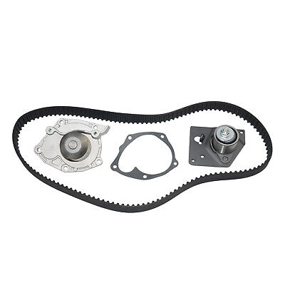 Timing Cam Belt Kit Gear Timing Belt Kit For Renault/VAUXHALL Water Pump