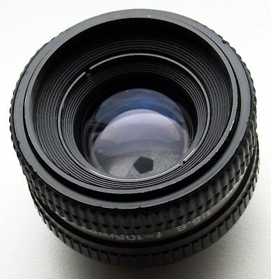 SCREW MOUNT RODENSTOCK RODAGON 105mm f/5.6 ENLARGER ENLARGING ENLARGEMENT LENS