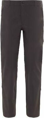 THE NORTH FACE TNF Exploration T0CN1C0C5 Outdoor Hiking Trousers Pants Womens