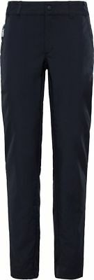 THE NORTH FACE TNF Tanken T92S7MJK3 Outdoor Hiking Trousers Pants Womens New