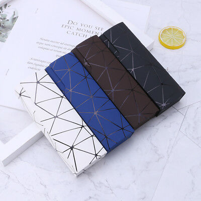 Fashion Glasses Box Protective Case Portable Handmade Optical Reading Eyeglasses
