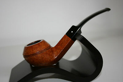 Dunhill Root Briar 70er Jahre Top Zustand Mod. Nr. 32081