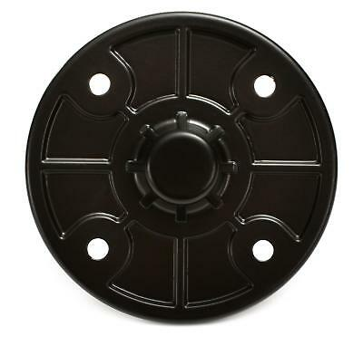 """On-Stage Stands SSA20M 1 3/8"""" - M20 Speaker Pole A"""