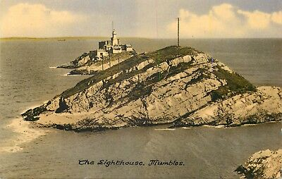 angleterre the eighthouse