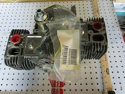 160 1376 ONAN MAGNA Arc Electronic Ignition System