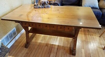 Office Desk Pottery Barn Architects Home Office Line 460 00