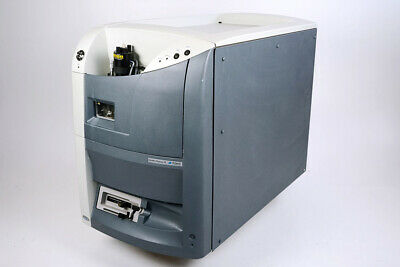 Waters Quattro Premier XE Triple Quad MS Mass Spectrometer LC/MS/MS
