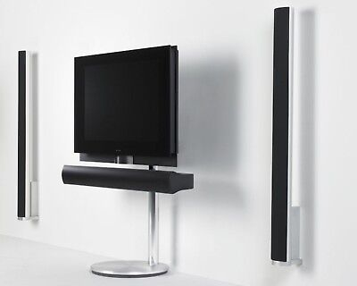 Bang & Olufsen Beolab 6000 Wall Mounts - Good Condition